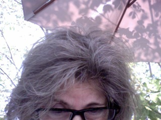 Me Hair Photo on 2012-09-13 at 12.35 (1)